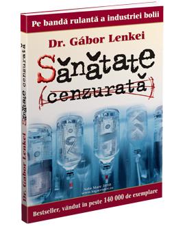 Sănătate cenzurată